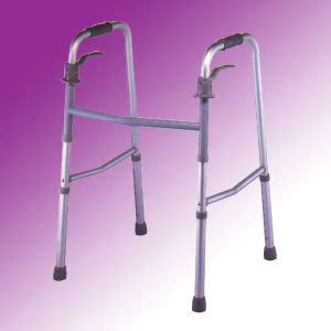 Gold Product Walker Walking Aid china supplies walking aids me343 china