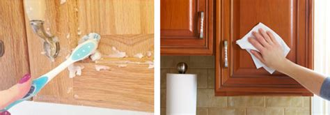 kitchen cabinet cleaning tips 6 deep cleaning tips to keep your kitchen tidy and smell
