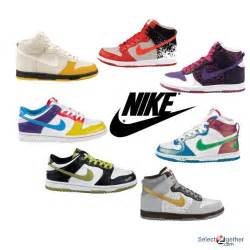 nike shoes color buyonlinefashion new collection nike shoes for 2