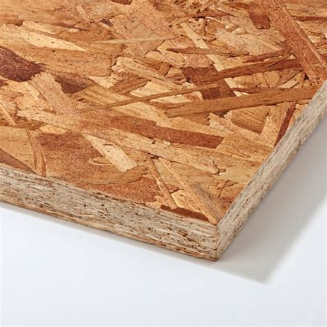 Osb T G Flooring by How To Install Epdm Rubber Roof Easy Diy Fitting