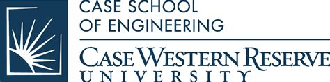 Western Reserve Mba Curriculum by Western Reserve Community Alumni