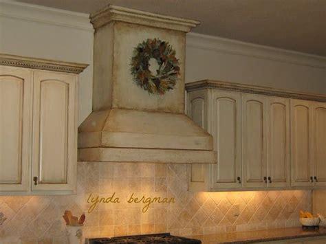 lynda bergman decorative artisan painting a special aging lynda bergman decorative artisan re painting christa s
