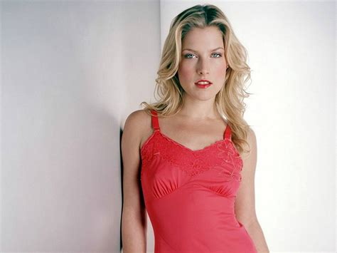 actress photos zip download ali larter hd wallpapers for desktop download