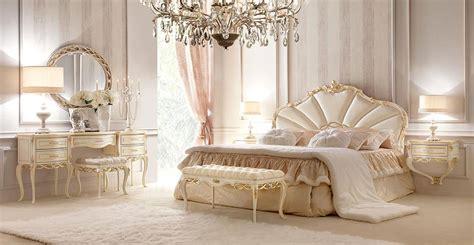 camere da letto classiche bianche camere da letto matrimoniali bianche camere da letto