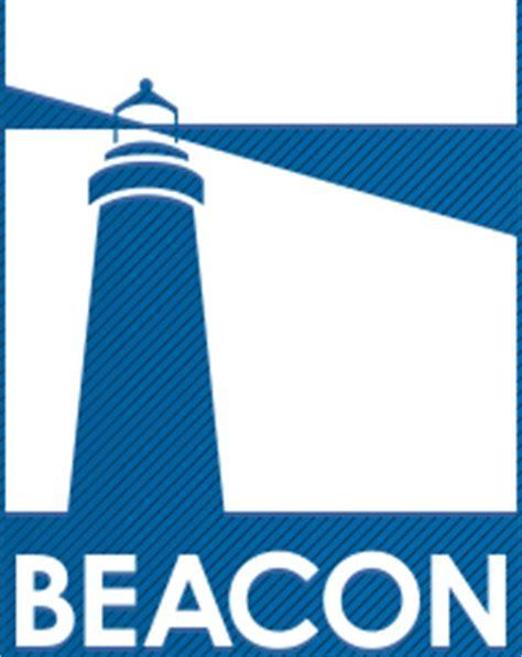 Beacon Insurance Detox by Beacon Health Options Forms