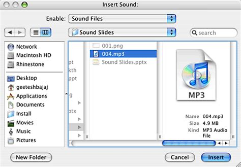 tutorial powerpoint mac 2008 sound across slides in powerpoint 2008 for mac