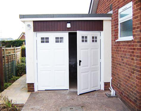 side door for garage retractable garage doors halesowen canopy garage doors