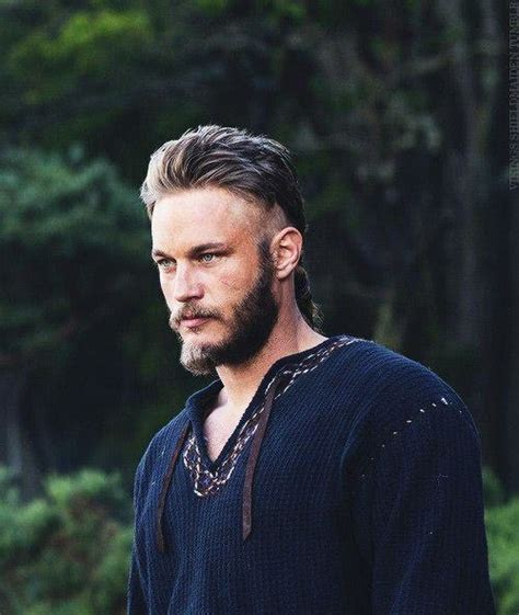 why did ragnar cut his hair vikings why did ragnar surrender to king aelle quora