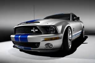 ford new car best cars best new car ford mustang gt manual