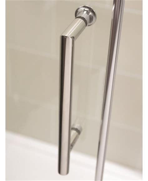 Kyra Range 700 Bifold Shower Enclosure 720mm Shower Door