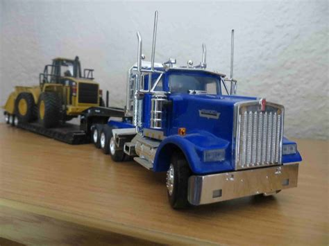 kenworth models kenworth model amazing pictures to kenworth model
