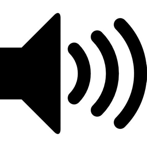 eplogo volume 3 la 1502473402 volumen alto descargar iconos gratis