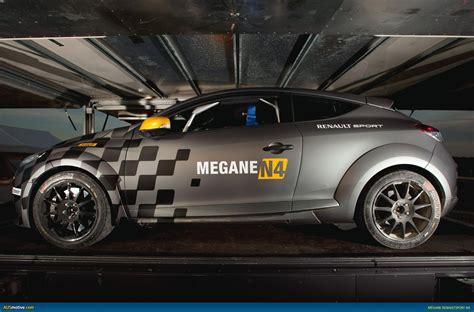 Majorette Racing Cars Renault Megane Coupe N4 ausmotive 187 ready to race megane renaultsport n4