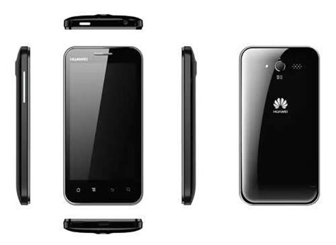 Hp Huawei U8860 Honor huawei u8860 honor mobile price in pakistan