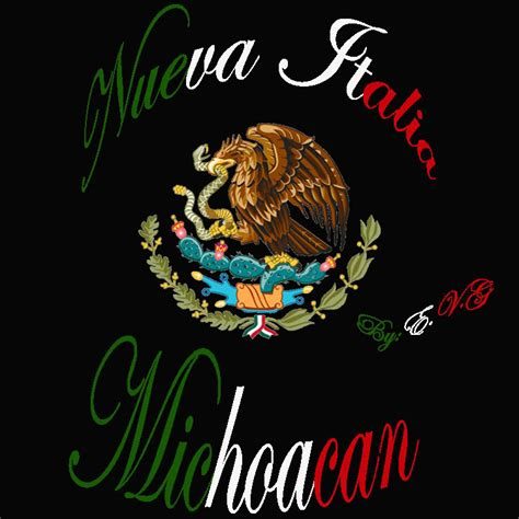 imagenes perronas de michoacan puro michoacan quotes quotesgram