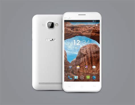 imagenes para celular blu blu products la nueva marca de celulares que llega a chile