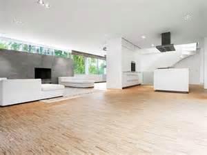 room area modern living room area on house s interior design