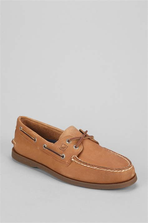 topsider shoes for sperry top sider top sider classic boat shoe in brown for