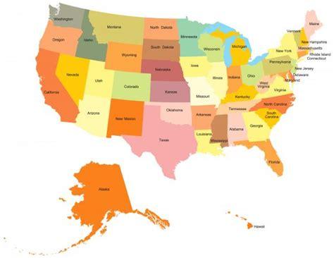 u s geography quiz