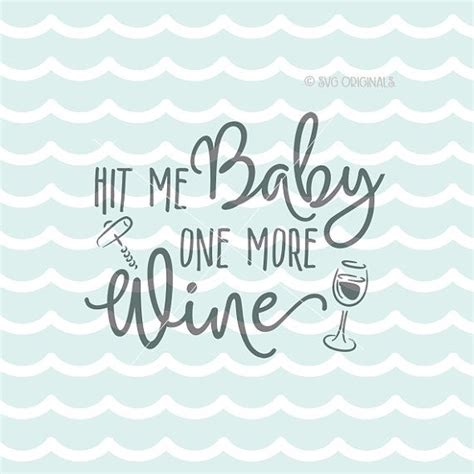 printable wine quotes 25 best ideas about wine sayings on pinterest wine