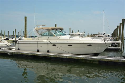 tiara express boats for sale 1996 tiara 3500 express power boat for sale www