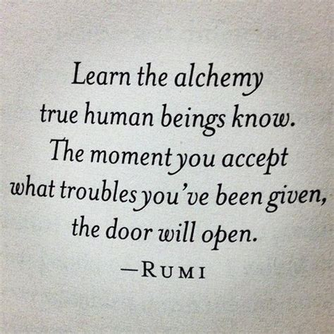 Open The Door Poem by Best 25 Alchemy Ideas On Alchemy Symbols