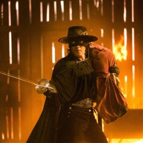 film action zorro 17 best images about la mascara del zorro on pinterest