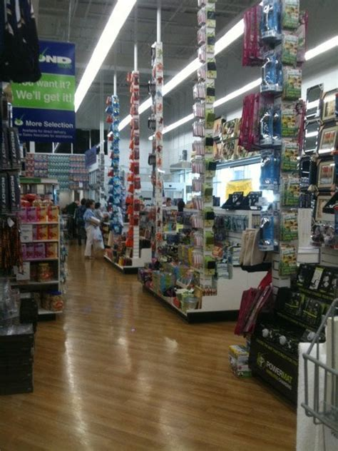bed bath and beyond baltimore bed bath beyond kitchen bath 559 baltimore pike