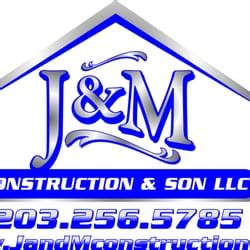 m t andrew son building services m t andrew son j and m construction and son llc get quote