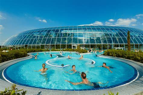 therme euskirchen massage thermen und badewelt euskirchen schwimmen wellness