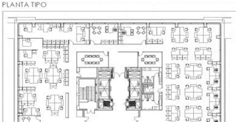 que es hacer un layout layout y dise 241 o ebeca construcciones y servicios
