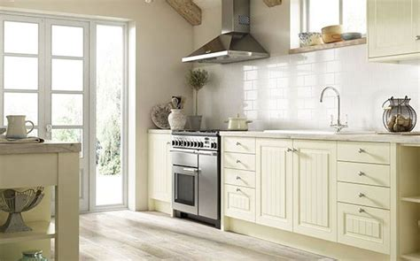 wickes kitchen cabinets wickes kitchen cabinets 100 wickes kitchen cabinets
