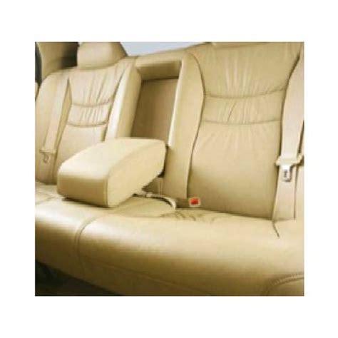 seat covers for dzire buy leatherite car seat covers hyundai verna toyota etios