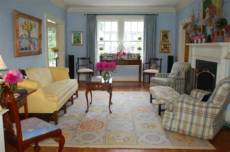 new home interior design southern traditional southern homes traditional living room other metro