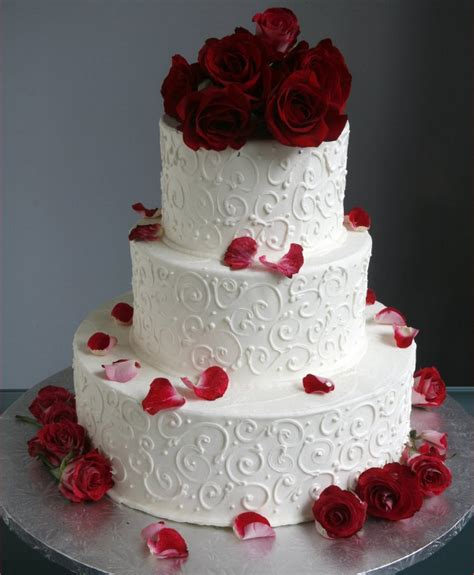 Wedding Cake Designs by Cake Designs Www Pixshark Images Galleries With A