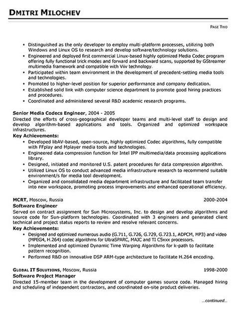 windows system administration sample resume 19 linux system
