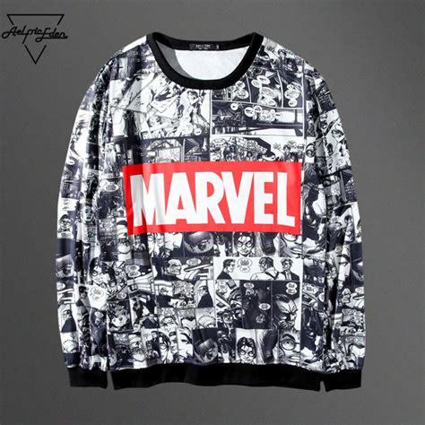 marvel hoodies reviews shopping marvel hoodies