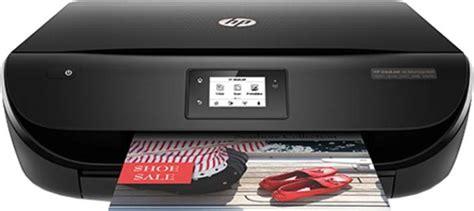 Printer Hp Multi hp deskjet ink advantage 4535 all in one multi function