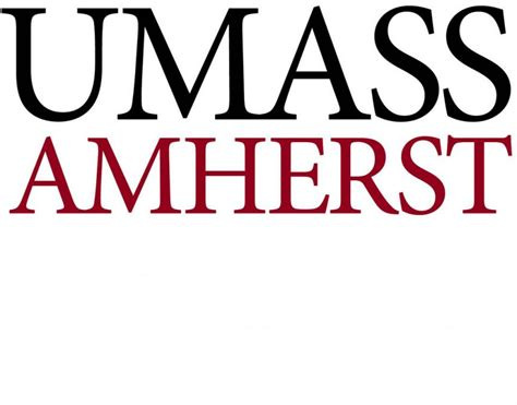Umass Amherst Finder Joint Statement On Umass Amherst Labor Center From Afl Cio And Umass Amherst Office