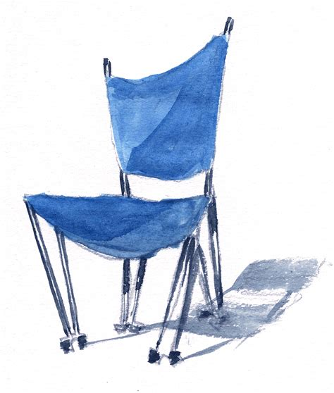 foldable chair singapore sketchers singapore folding chair