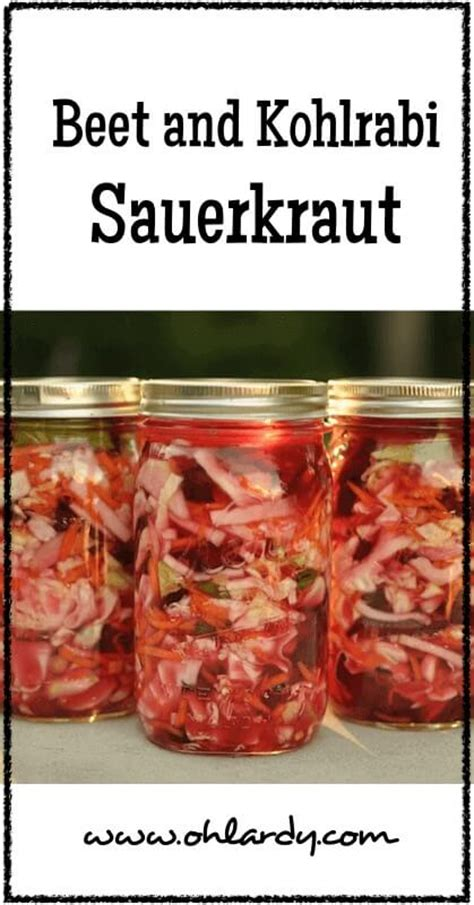 Sauerkraut Detox Symptoms by 14 Fermented Foods To Help You Cleanse And Detox This