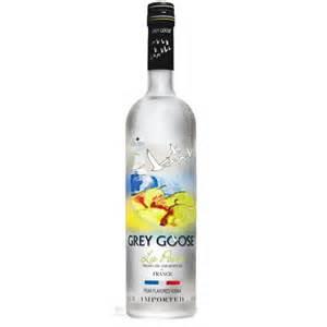 pictures blog grey goose vodka pear flavored vodka