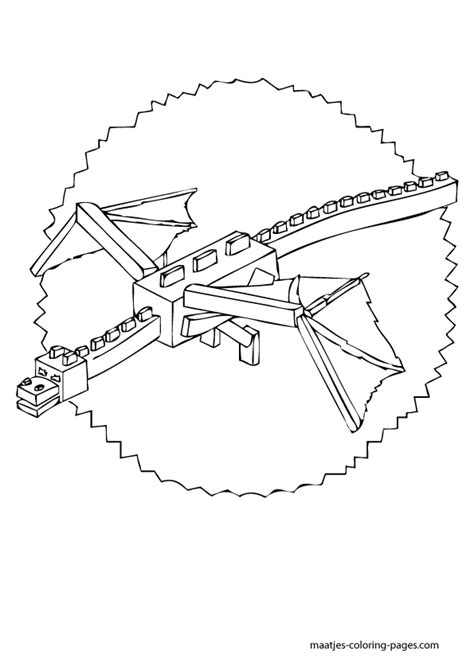 minecraft coloring pages blocks minecraft coloring pages