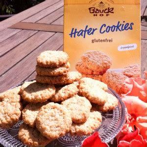 fertigbackmischung kuchen hafer cookies fertig backmischung bauckhof