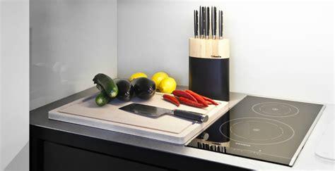piani di cottura in vetroceramica westwing piano cottura in vetroceramica cucina in sicurezza