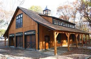 Timberpeg Floor Plans post and beam garage plans smalltowndjs com