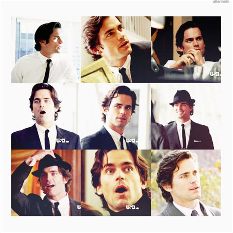 neil fan neal caffrey neal caffrey fan 32002783 fanpop