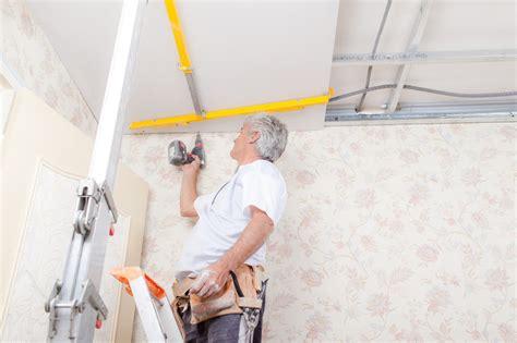 isolamento acustico soffitto appartamento isolamento acustico soffitto prezzi e consigli