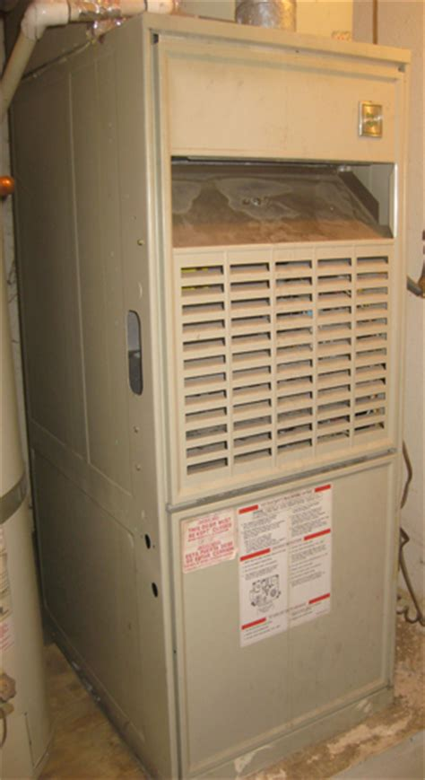 compare gas furnace models   Video Search Engine at Search.com