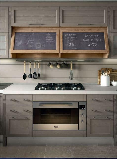 cucina concreta valenti contract arredamento casa cucina concreta dover